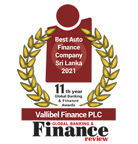 Best Auto Finance Company Sri Lanka 2021