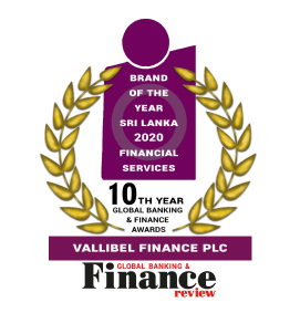 Most Respected Finance Company in Sri Lanka