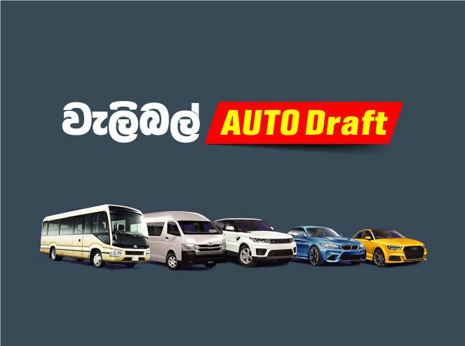 vallibel-auto-draft