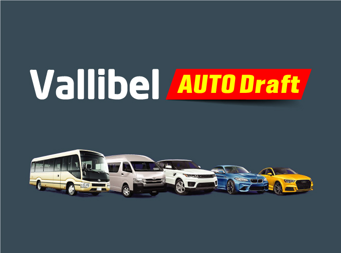 vallibel-auto-draft