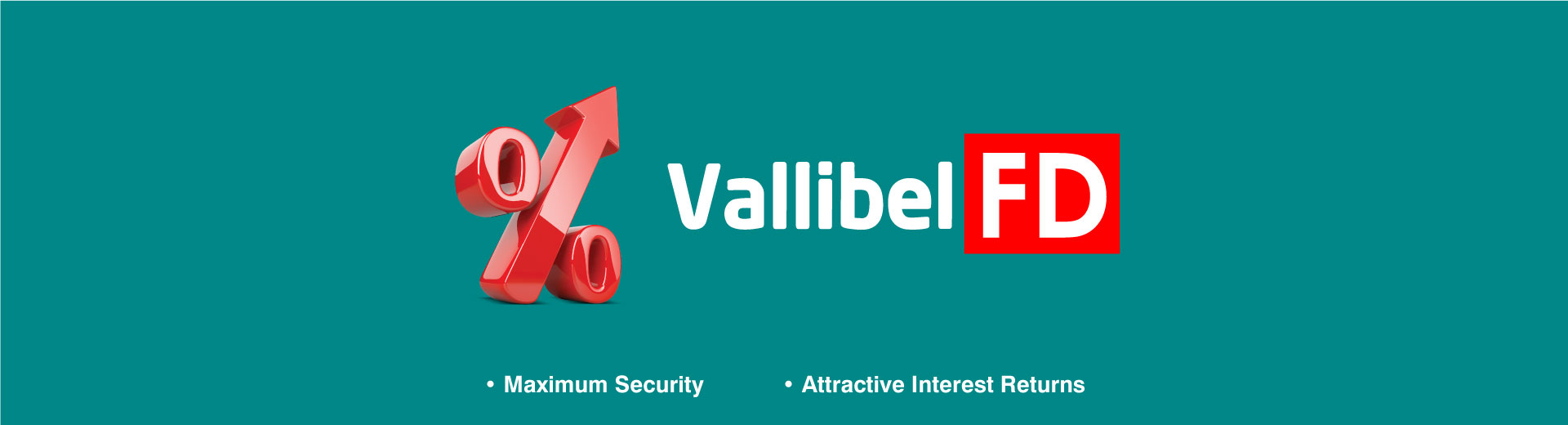 Vallibel Finance