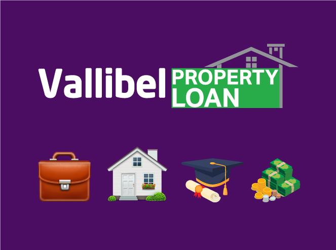 property-loans