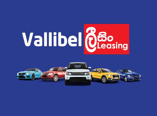 vehicle-leasing