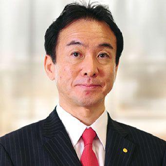 T. Murakami