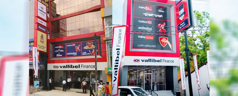 Vallibel Finance expands assur