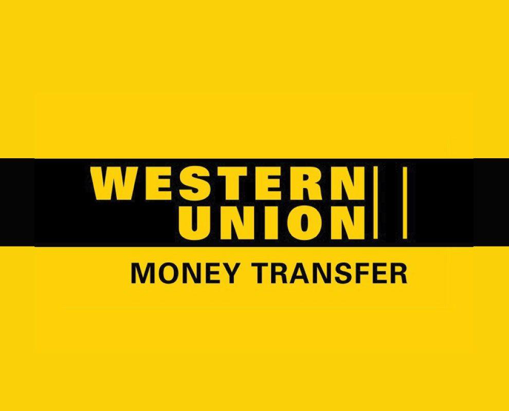 Westwer Union